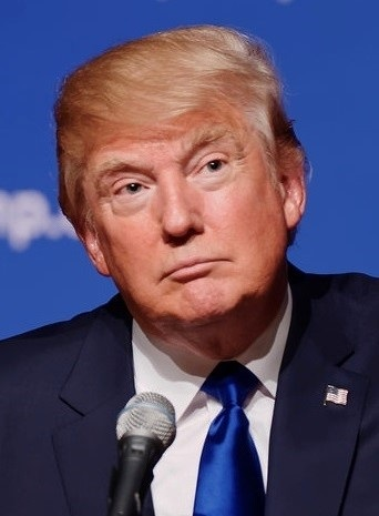 donald_trump_august_192c_2015_28cropped29